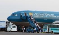 Lộ diện 2 ngân hàng đăng ký mua 98,6% cổ phần Vietnam Airlines