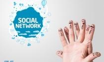 Mạng xã hội và những điều cần quan tâm để không bị xử phạt