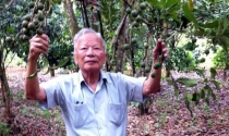 Người cống hiến trọn đời cho nông nghiệp