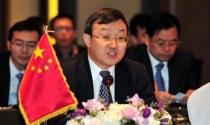 Trung Quốc muốn gì ở APEC?