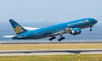 Vietnam Airlines thu về hơn 1.093 tỷ đồng sau IPO