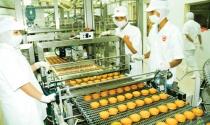 'Bánh ngọt' đang dần vào tay doanh nghiệp ngoại