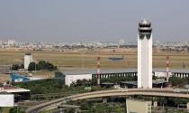 Náo loạn tại sân bay Tân Sơn Nhất, hơn 50 chuyến bay bị ảnh hưởng