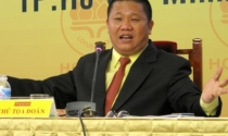 Vì sao ông Lê Phước Vũ chỉ tuyển 9X làm giám đốc chi nhánh?