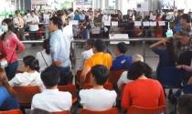 Vụ sân bay Tân Sơn Nhất tê liệt vì mất điện: Đổ cho 'thiết bị có lúc thế này thế khác'