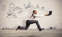 3 lời khuyên cho doanh nghiệp tăng trưởng nhanh