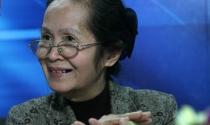 Chuyên gia Phạm Chi Lan: Lo Việt Nam sẽ chỉ còn các doanh nghiệp nhỏ và siêu nhỏ