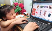 10 bước để mua sắm trực tuyến an toàn