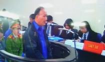 Bị cáo vụ bầu Kiên phân vân giữa việc kêu oan và xin giảm hình phạt