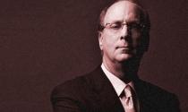 """Larry Fink – """"Thuyền trưởng"""" của BlackRock: CEO xuất sắc nhất trong giới kinh doanh?"""