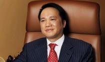 Ông Hồ Hùng Anh bán hết cổ phiếu tại Masan