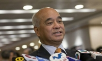 Ông lớn kim hoàn Hong Kong tính rót 4 tỷ USD vào dự án có casino ở Việt Nam