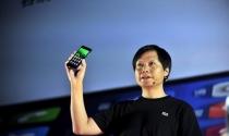 'Steve Jobs Trung Quốc' là doanh nhân châu Á của năm