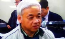 Xét xử phúc thẩm vụ án Nguyễn Đức Kiên: ACB và VietinBank 'đá' trách nhiệm cho nhau