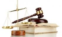 Nếu không thể thuê một luật sư, hãy thuê một hãng luật