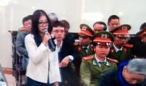 Nguyễn Đức Kiên đã chỉ đạo vợ và em gái trốn thuế