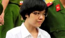 """Xử phúc thẩm vụ án """"siêu lừa"""" Huỳnh Thị Huyền Như"""