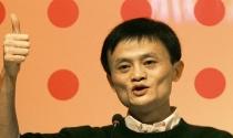 Jack Ma là tỷ phú kiếm được nhiều tiền nhất năm 2014