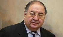 Người giàu nhất Nga mang tài sản về cứu nước