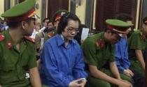 Phúc thẩm vụ Huyền Như: Các ngân hàng cãi nhau, NH nhà nước lúng túng