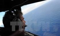Xuất hiện giả thiết mới cho rằng chính Mỹ đã bắn rơi máy bay MH370