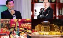 'Đất sống mới' đầy hứa hẹn của đại gia Việt