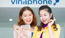 """Doanh thu """"khủng"""" của ba đại gia viễn thông Việt Nam năm 2014"""