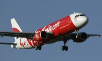 Máy bay AirAsia chở 162 người có thể đã rơi xuống biển