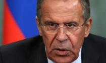 Nga đòi Mỹ và Ukraine 'giải trình' về vụ MH17