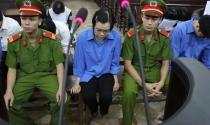 Xét xử Huyền Như ngày thứ 10: Vietinbank không chấp nhận bồi thường