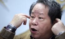 """Doanh nhân Việt 30 năm đổi mới: """"Giới doanh nhân của chúng ta rất liều"""""""