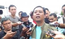 """Điều tra viên khiếp sợ khi """"mổ"""" hộp đen QZ8501"""