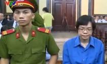 Huỳnh Thị Huyền Như bị tuyên án chung thân