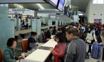 Jetstar Pacific dẫn đầu về chậm hủy chuyến bay trong tháng 12