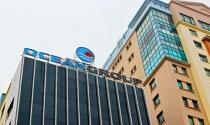 Tài khoản của OCH tại Ocean Bank bị phong tỏa