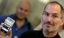 "Bill Gates ""giải mã"" sức hấp dẫn của Steve Jobs"