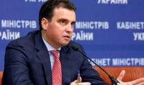 Chân dung người nắm giữ vận mệnh nền kinh tế Ukraine