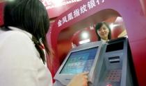 Cái giá phải trả khi làm ăn tại Trung Quốc