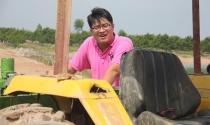 """Nông dân nhiều đất nhất miền Tây: """"Tôi chỉ thích được gọi là Út Huy"""""""