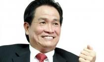 Nhà đại gia ngân hàng Đặng Văn Thành lại gặp hạn?