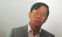 """Tập đoàn Besra Việt Nam """"hứa"""" trả nợ… khi giá vàng tăng"""