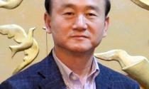 TGĐ Samsung Việt Nam: Doanh nhân cần thấu vai trò của công nghệ cao
