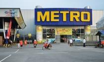 Thâu tóm siêu thị, 'cá mập' ngoại gặp 'đá tảng' tại Việt Nam