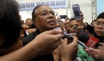 Bộ trưởng Malaysia kêu gọi tẩy chay thương nhân Trung Quốc