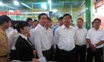 Bộ trưởng Thăng kêu gọi tẩy chay các DN không giảm giá cước