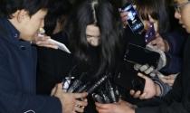 Cựu sếp nữ Korean Air có thể bị kết án 3 năm tù