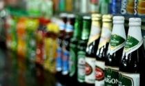Hai công ty Thái muốn mua Bia Sài Gòn