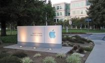 Những điều tốt nhất khi được làm việc tại Apple