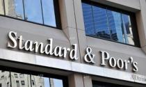 S&P bồi thường 1,4 tỷ USD cho Mỹ
