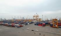 Tập đoàn của Bầu Hiển muốn mua Cảng Quảng Ninh